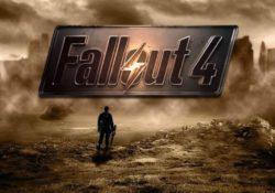 best fallout 4 wallpaper